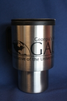 GALILEO Travel Mug 2005