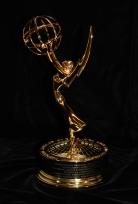 UGA Libraries Receive an Emmy